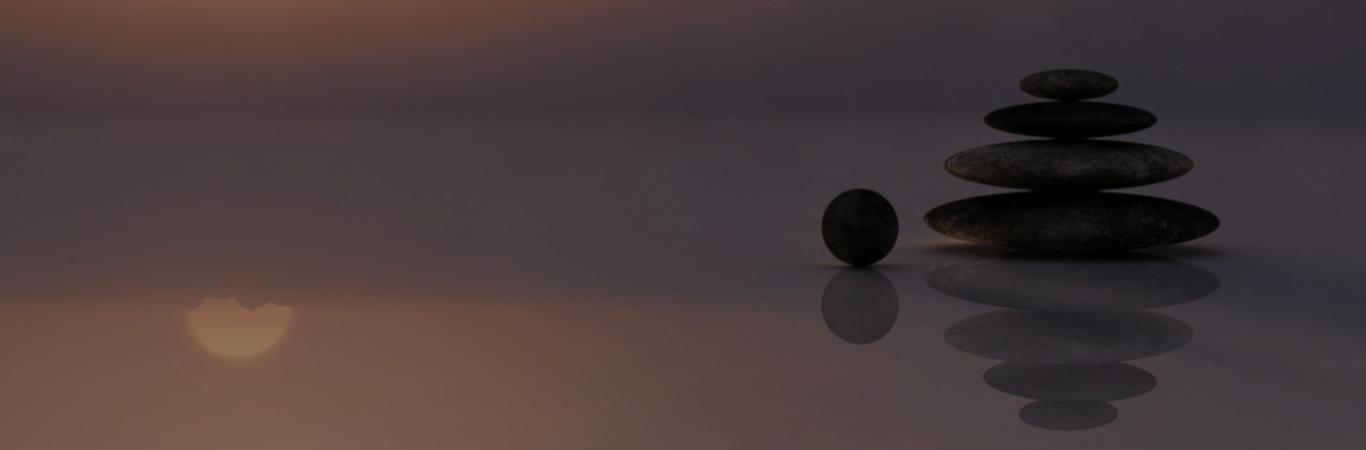 pb-balance-dark-1366x450.jpg